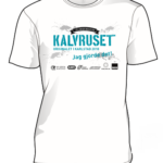 t-shirt-kalvruset