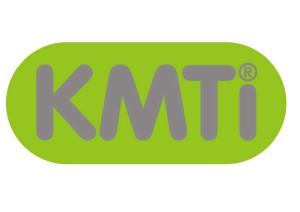 Ny KMTI logga grön