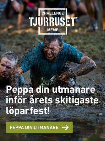 banner-tjurruset-challenge-meme