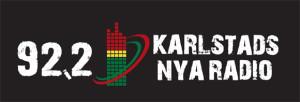 knradio_logo_ny_vittext