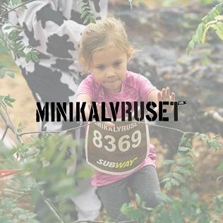 Minikalvruset